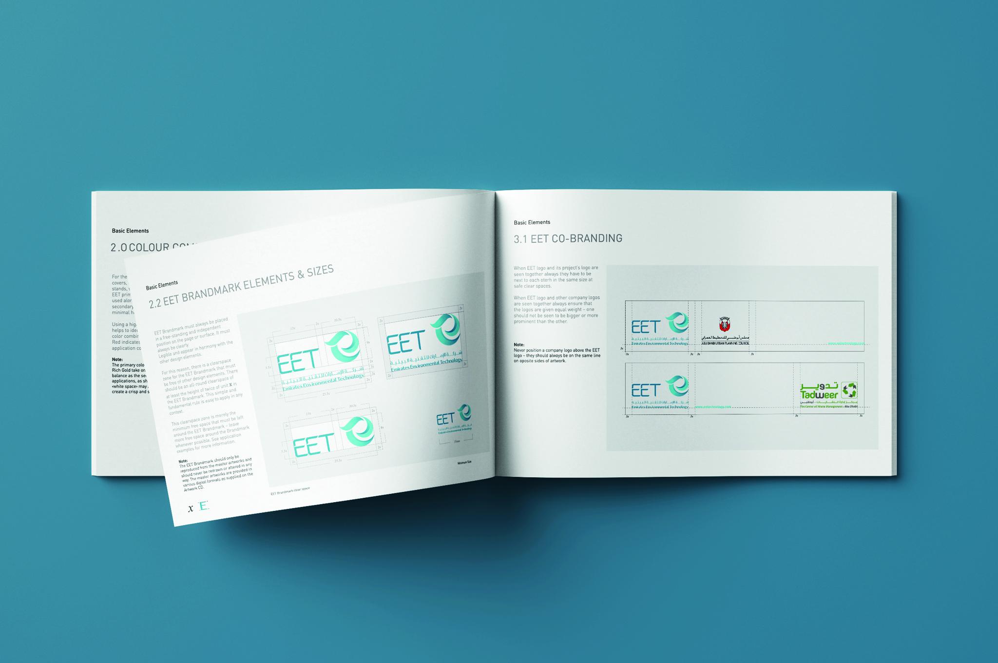 eet-new3