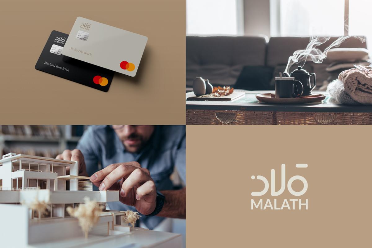 Malath4