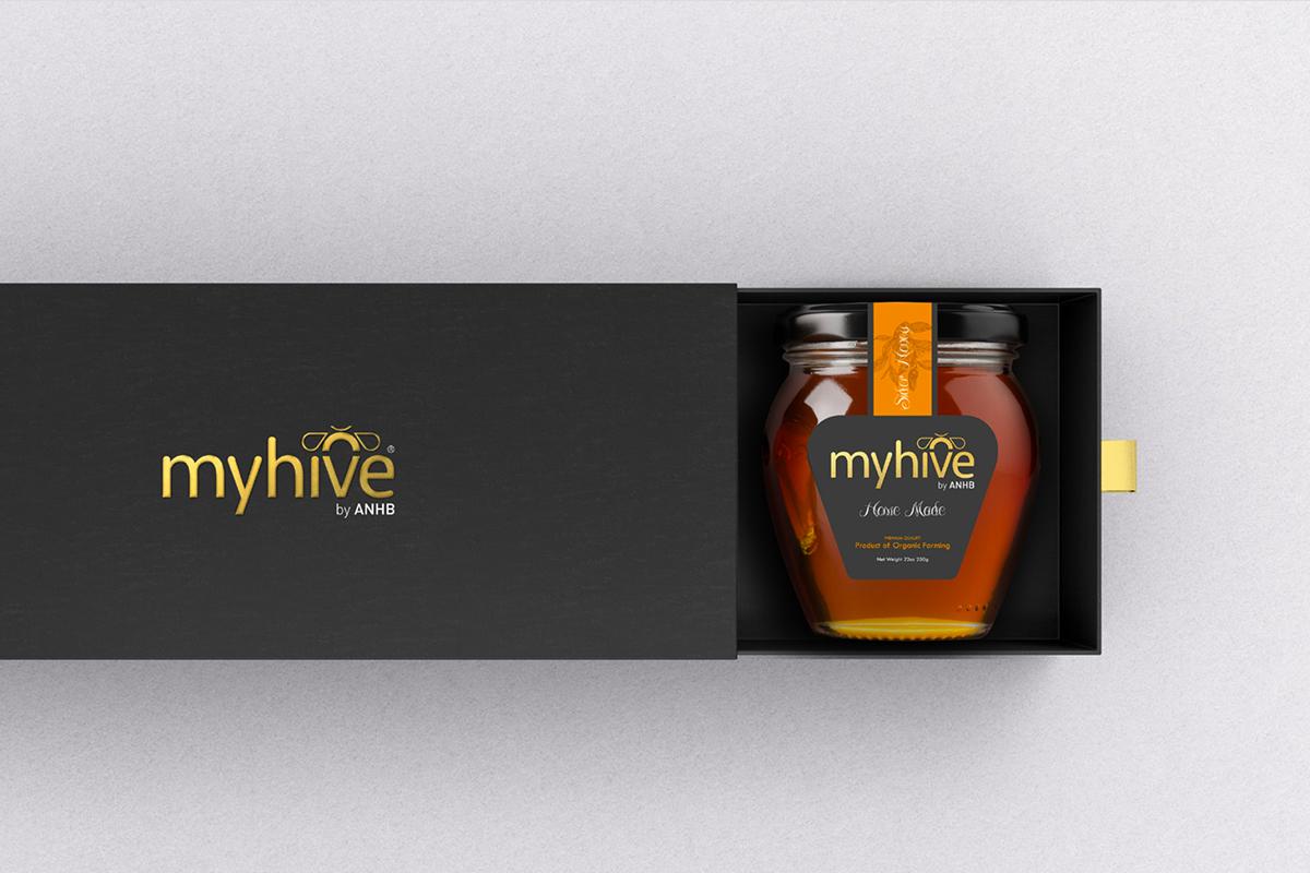 Myhive9
