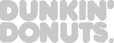dunk grey